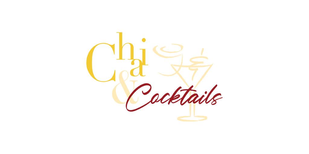 Chai & Cocktails