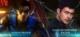 Chai & Cocktails Guest Spotlight: Christopher Sean