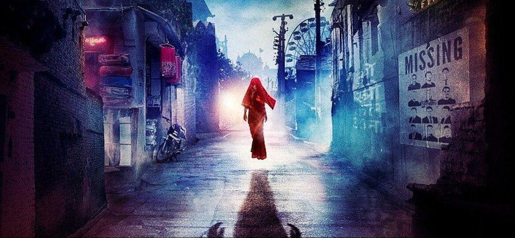 4 Desi Horror Movies to Marathon This Halloween