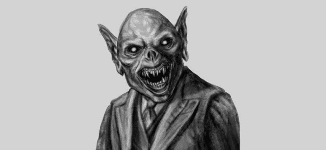 5 Terrifying Bogeymen in Latinx and Hispanic Culture