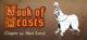 Book of Beasts: Mari Lywd
