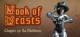 Book of Beasts: La Diablesse