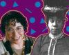 Amazing Black Fantasy Authors from History