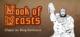 Book of Beasts: King Gambrinus