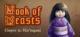 Book of Beasts, Chapter 23: Hin'nagami